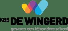 KBS de Wingerd